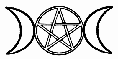 wiccan-symbol-triple-moon