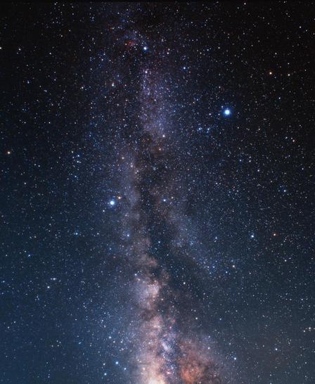 stars-cygnus-170711_imagelarge