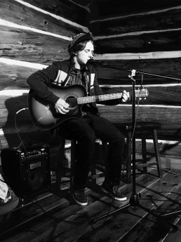 Acoustic Performance